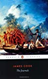 """James Cook - The Journals (Penguin Classics)"" av Captain James Cook"
