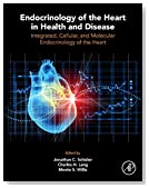 Endocrinology of the Heart in Health and Disease: Integrated, Cellular, and Molecular Endocrinology of the Heart
