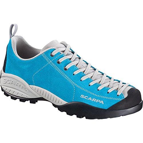 Zapatillas arctic Scarpa blue hombre para zdwqY