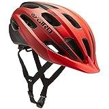 Giro Register - Casco de Bicicleta