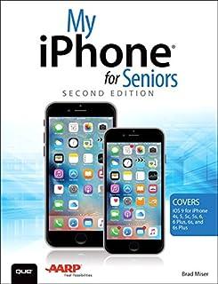iphone 2g user manual ebook free owners manual u2022 rh wordworksbysea com Apple iPhone 5 User Manual AT&T iPhone 3G Instruction Manual