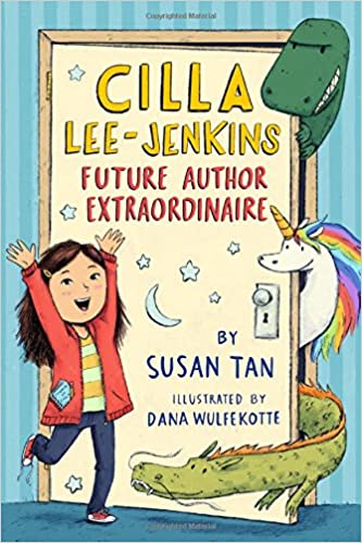 Image result for cilla lee jenkins amazon