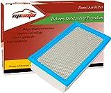 EPAuto GP242 (CA10242) Replacement for