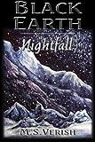 Nightfall, M. S. Verish, 1494812037