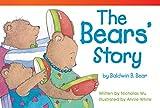 Literary Text Grade 1 Readers 30-Book Set (Fiction Readers)