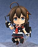 Good Smile Kancolle: Shigure Kai Ni Nendoroid Action Figure