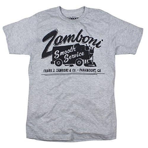 zamboni-classic-t-shirt-small-gray