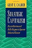 Strategic Capitalism 9780691044750