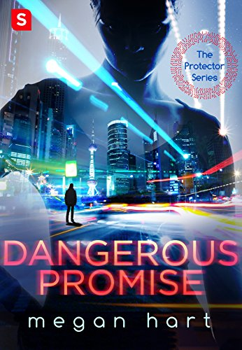 Dangerous Promise by Megan Hart