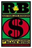 R and B - Rhythm and Business, , 1888451262