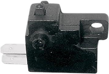 Honda OEM Part 35340-MM5-600