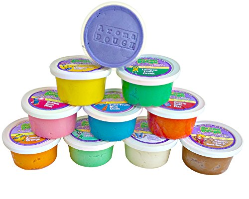 gluten-free-soy-free-aroma-dough-10-pack