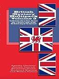 Bargain eBook - British Mystery Multipack