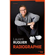 Radiographie (DOCUMENTS)