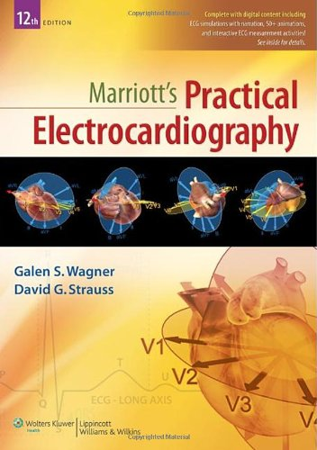 marriotts-practical-electrocardiography