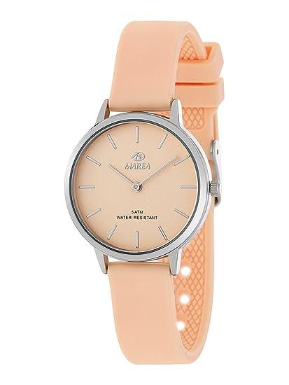 Reloj Marea Mujer B41241/3 Nude
