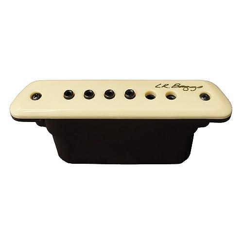 fishman rare earth humbucking soundhole pickup musical instruments. Black Bedroom Furniture Sets. Home Design Ideas