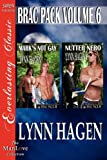 Brac Pack, Lynn Hagen, 1610347285