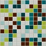 Susan Jablon Mosaics - Fresh Air