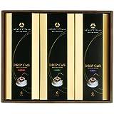 ホテルオークラドリップコーヒー HO-30M 215-311-04
