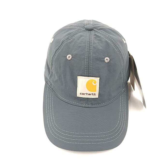Marca de la Marca Tide Hat Soft Top béisbol ca Carta Remiendo ...