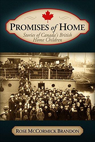 british home children - 4