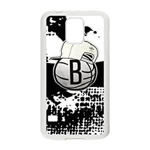 22222222 Phone Case for Samsung Galaxy S5 Case
