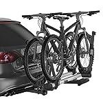 Thule-T2-Pro-XT-2-Bike-Rack
