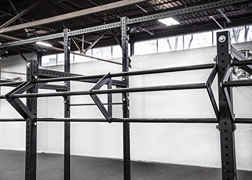 Freedomstrength® Crossfit funktionelle Rig Dirty South Tri Bar Befestigung