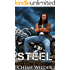 STEEL: Night Rebels Motorcycle Club (Night Rebels MC Romance Book 1)