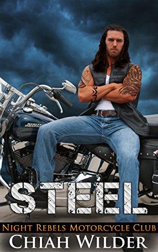 steel-night-rebels-motorcycle-club-night-rebels-mc-romance-book-1
