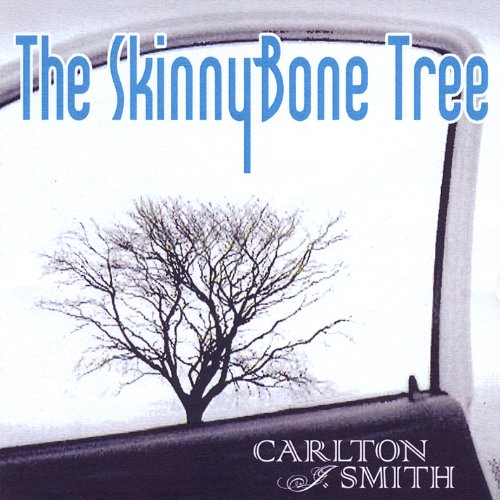 Skinnybone Tree for sale  Delivered anywhere in USA