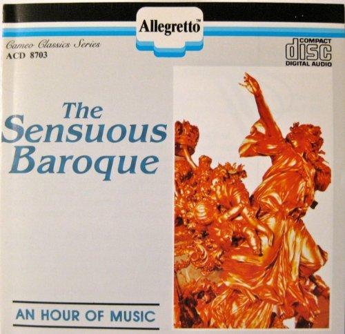 sensuous-baroque