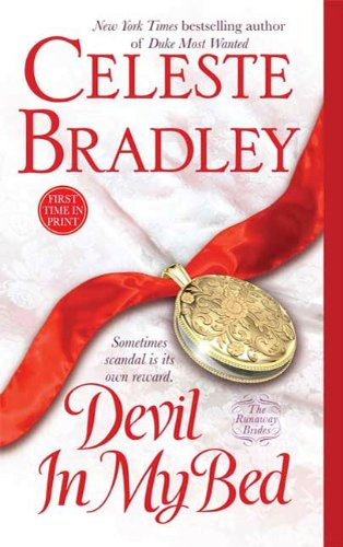 Ebook download devil runaway