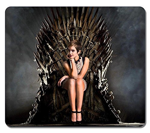 customized-rectangle-non-slip-rubber-large-mousepad-gaming-mouse-pad-emma-watson-game-of-thrones-wat