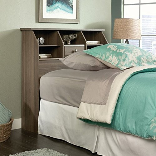 compare price to twin bookcase bed