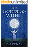 The Goddess Within