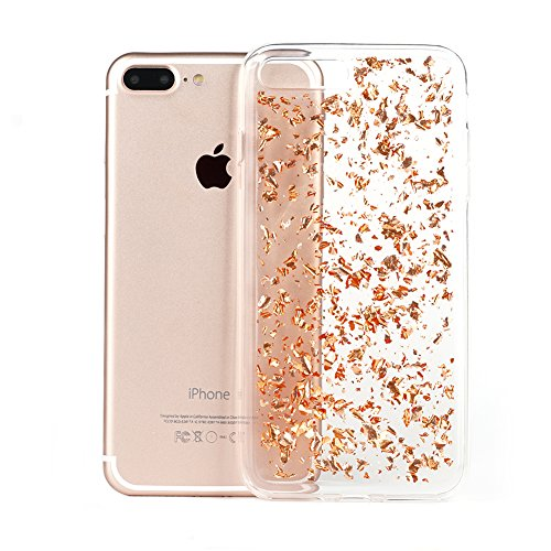 Sparkle Faceplate Cover - 2
