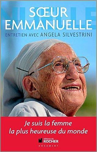 Lire Je suis la femme la plus heureuse du monde epub, pdf