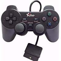 Controle Analógico Playstation 2 Ps2 FR-201