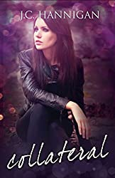 Collateral (Collide Book 3)