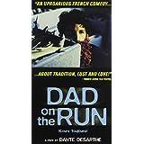 Dad on Run