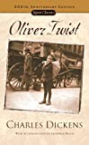 img - for Oliver Twist (Signet Classics) book / textbook / text book