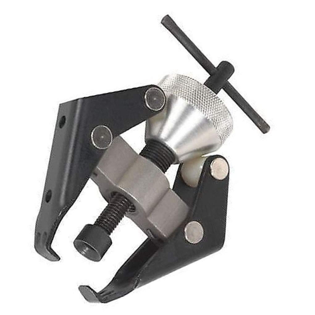 Ben-gi Car Van Wiper Arm Puller Battery Terminal Alternator Mini Bearing Puller Tool Auto Repair Tool