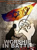 Messianic Dance Camps International Worship In Battle Conditioning in Krav Maga