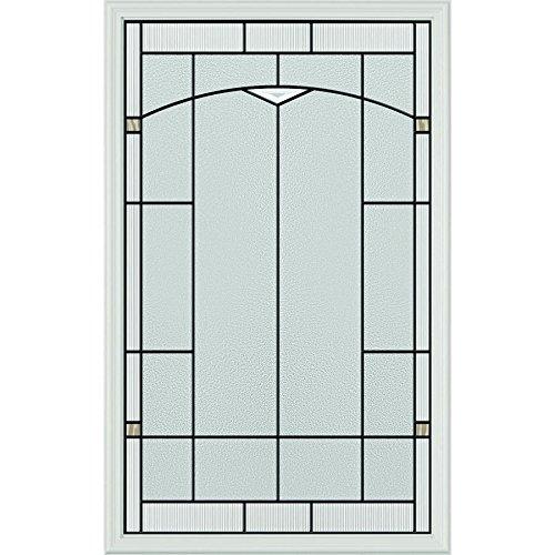 ODL Topaz Door Glass - 24