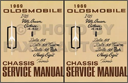 1969 OLDSMOBILE FACTORY REPAIR SHOP & SERVICE MANUALS - A 2 VOLUME on 1957 chevrolet wiring diagram, 1973 oldsmobile wiring diagram, 1969 oldsmobile parts catalog, 1956 oldsmobile wiring diagram, 1955 oldsmobile wiring diagram, 1964 oldsmobile wiring diagram,