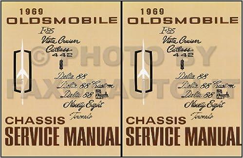 1969 Oldsmobile Repair Shop Manual Original 442 Cutlass 88 98 Toronado Gm Oldsmobile Olds Gm Oldsmobile Olds Gm Oldsmobile Olds Gm Oldsmobile Olds Gm Oldsmobile Olds Gm Oldsmobile Olds Gm Oldsmobile Olds Gm Oldsmobile Olds Gm