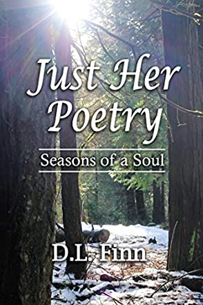 Just Her Poetry