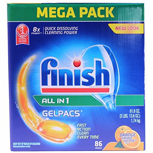 finish-gelpacs-dishwasher-detergent-orange-grease-cutting-scent-86-count